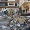 11 dead in suicide attack on Libya election commission