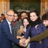 PR ​French Tour operators invited to promote Pakistan as a preferred tourist destination