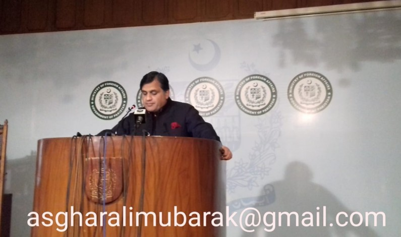 The World Bank has assured Pakistan that it would make utmost efforts to resolve the Kishanganga and Rattle dams issues, Foreign Office spokesman Dr. Muhammad Faisal