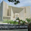 SC turns down plea seeking removal of NAB chairman