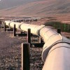 Pakistan, Russia set to sign $10b offshore pipeline deal next week