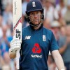 England eye magical 500 after smashing new ODI record