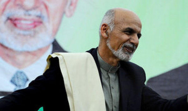 Afghanistan announces ceasefire with Taliban for Eid