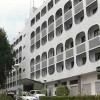 Pakistan condemns unprovoked ceasefire violation along LoC