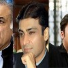 Elections 2018: Returning officers clear Shehbaz Sharif, Hamza Shahbaz, Bilawal Bhutto
