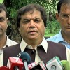 PTI should better prove content of Reham's book false: Hanif Abbasi