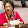 Regional tensions, big power politics in Middle East can trigger conflict: Maleeha