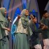 Preach! Indonesia's got Ramadan talent