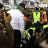 Frenchman commits suicide at Makkah's Grand Mosque