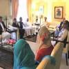 General polls: Meeting of PML-N's parliamentary board underway