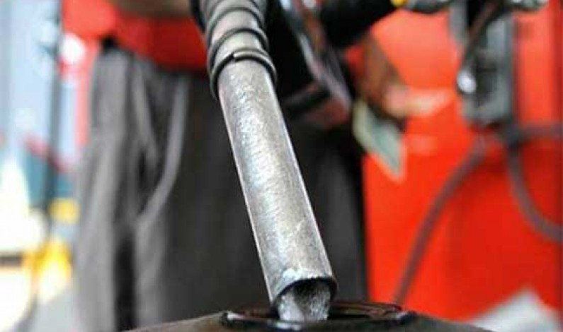 SC directs to review mechanism of petroleum prices, taxes