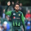 Feels good when new guys perform: Sarfraz Ahmed