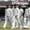 Confident Pakistan look to sweep series