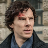 Benedict Cumberbatch tackles four attackers, saves cyclist