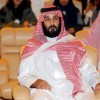 Al-Qaeda warns Saudi crown prince over 'sin'