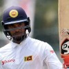 Sri Lanka's Silva joins West Indies tour after funeral