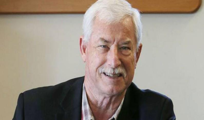 New Zealand cricket legend Hadlee has cancer surgery