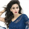 Saba Qamar to tie the knot in 2018