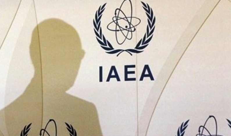 Nuclear watchdog calls for 'timely' cooperation from Iran