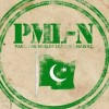 PML-N forms parliamentary board for general elections 2018