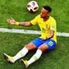 Neymar leads Brazil into World Cup quarterfinals