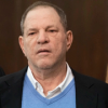 Harvey Weinstein charged with sex crime against a third woman