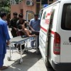 At least 10 killed in attack on Afghan govt office: official