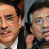 SC seeks assets details of Musharraf, Zardari in NRO losses case