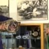 Veteran actor Jahan Ara gets backlash for tiger hunting stories in interview