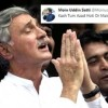 PTI's Jahangir Tareen is out to get independent candidates