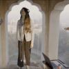 Coke Studio Explorer's fourth video brings Punjab's rich culture to life