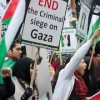 Israel denies entry to Jewish-American boycott activist