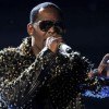 R Kelly addresses sexual misconduct claims in 19-minute song