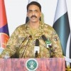 ISPR warns against 'fake security threats'