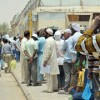 High demand for semi-skilled migrant workers in GCC to continue