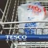 Supermarket chains Tesco, Carrefour form strategic alliance