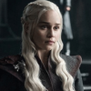 Game of Thrones leads Emmy 2018 nominations with 22 nods