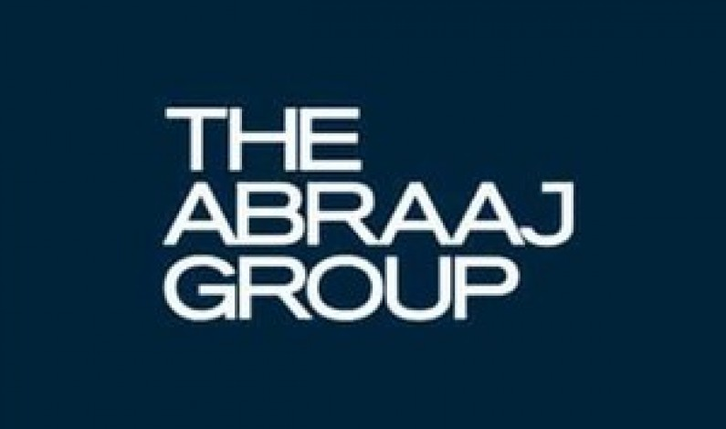 Agility bid for part of Abraaj's investment business: document