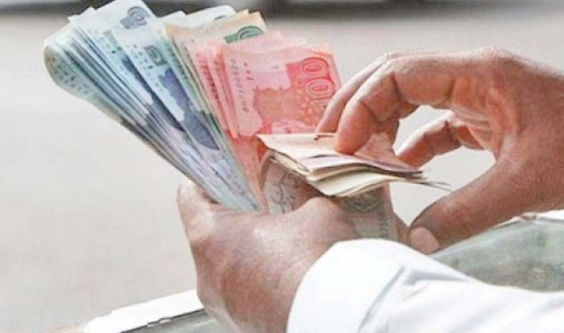 Booming real estate sector contributes just Rs23 billion in taxes