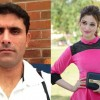 Here is the truth behind Abdul Razzaq, Tamannaah Bhatia picture