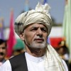 Afghan president offers Taliban new provisional ceasefire