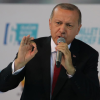 Turkey's Erdogan to visit Iran on Sept. 7