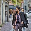 I'm like the Salman Khan of Pakistan: Fahad Mustafa