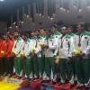 Kabaddi team wins first Asian Games medal for Pakistan