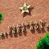 PCB sets up 'retreat camp' for Asia Cup in Abbottabad
