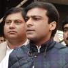 Hamza Shehbaz PML-N Punjab CM nominee