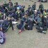 Pak women cricket team training camp from Sep 10