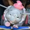 Dumbo flies off for $483,000 in $8.3 million Disneyland auction
