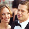 8 most bizarre celebrity items ever auctioned