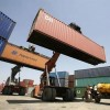 Pakistan's trade deficit stands at $3.19b